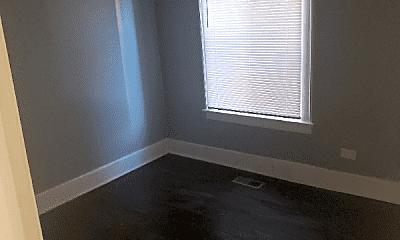 Bedroom, 8044 S Escanaba Ave, 2