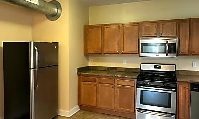 Kitchen, 7218 Meade St, 0