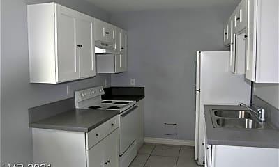Kitchen, 2612 E Mesquite Ave 3, 0