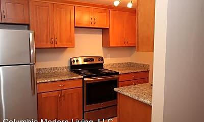 Kitchen, 6526 Rainier Ave S, 0