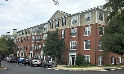 Avemore Apartments, 0