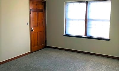 Living Room, 7222 W Center St, 1