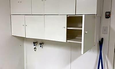 Kitchen, 11027 Auldine Dr, 2
