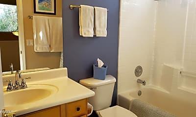 Bathroom, 16336 E Arrow Dr A, 2