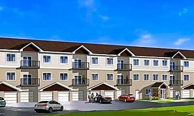 Hartford Apartment Homes, 0