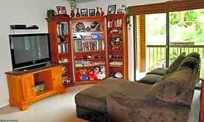 Bedroom, 8131 Needwood Rd 103, 1