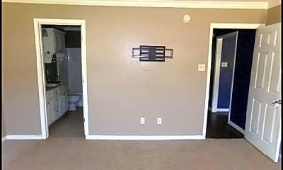 Bedroom, 339 Weathering Lane, 2