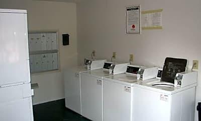 Kitchen, 11519 Pecan Creek Pkwy, 2
