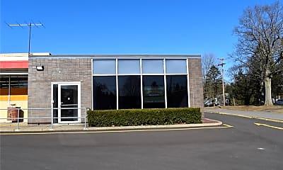 Building, 1111 Conklin Rd, 1