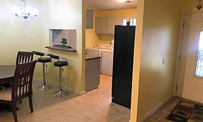 Room for Rent - Live in Lithonia, 0