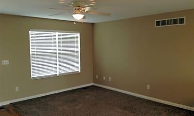 Bedroom, 220 Wasserman Road, 1