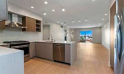 Kitchen, 11837 Mayfield Ave, 2