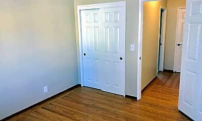 Bedroom, 1459 Gordon St, 0
