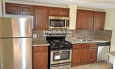 Kitchen, 497 Poplar St, 0