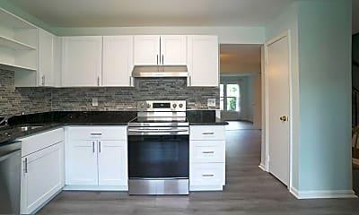 Kitchen, 7456 Fountain Head Dr, 0