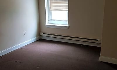 Living Room, 3225 Turner St, 2