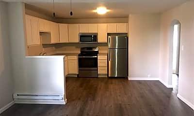 Kitchen, 1395 Stardust St, 0