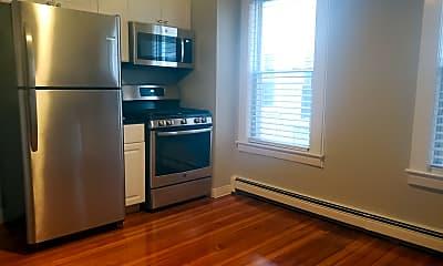 Kitchen, 1620 Columbia Rd, 1