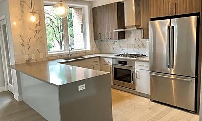 Kitchen, 44-50 Symphony Rd, 0