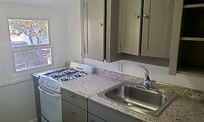 Kitchen, 344 NW Delaware Ave, 2