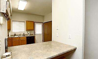 Kitchen, 1103 W Broadway, 0