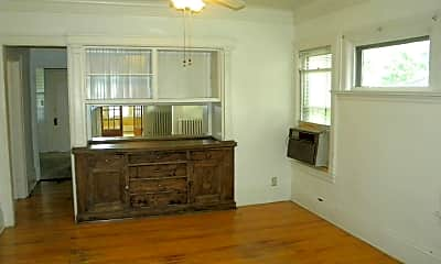 Bedroom, 3207 Lyndale Ave S, 0