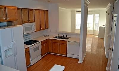 Kitchen, 375 North Highland Avenue Northeast, 0
