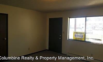 Bedroom, 3220 1/2 Chipeta Ct, 1