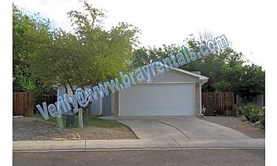 478 Tanner St 1-front.jpg, 478 Tanner St., 0