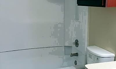 Bathroom, 3400 Joyce Ln, 2