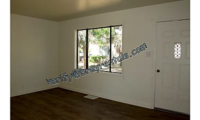 446 N 22nd St 1-livingroom.jpg, 446 N 22nd St #5, 0