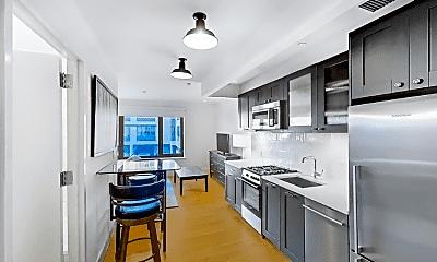 Kitchen, 180 Franklin Ave, 0