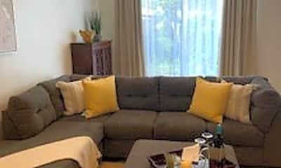 Living Room, 140 Pitman St, 0