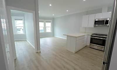 Living Room, 2404 Telegraph Ave, 0