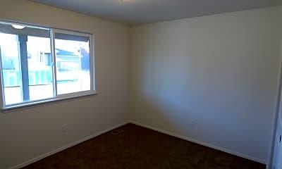 Bedroom, 729 Elk Mountain Dr, 2
