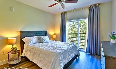 Bedroom, 975 S 1st St, 2