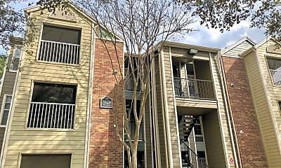 Building, 5028 Park Central Dr, 0