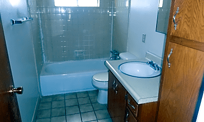 Living Room, 20261 Santa Maria Ave, 2
