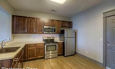 Kitchen, 3930 Farnam St, 1