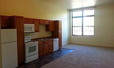 Kitchen, 243 Iowa Ave, 1