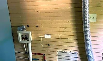 Fitness Weight Room, 210 Matilda St NE, 2