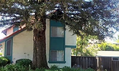 Casa De Rosa Apartments, 0