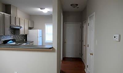 Kitchen, 4604 Ravi Rd, 2