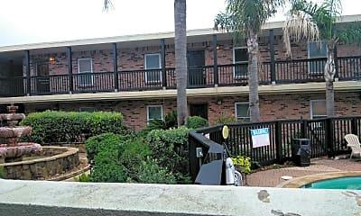 Excelsior Condominiums, 2