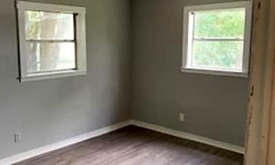 Bedroom, 132 Monticello Ct 2, 1