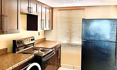 Kitchen, 9915 W Okeechobee Rd, 2