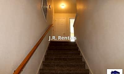 Bedroom, 3105 Yaupon Rd, 2