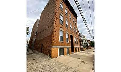 Building, 12 Ann St, 0