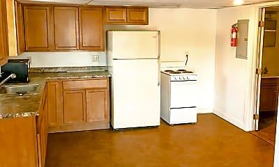Kitchen, 11 Branch St, 0