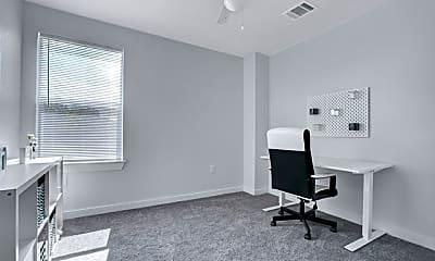 Bedroom, 6423 Melissa Ann St 1106, 2